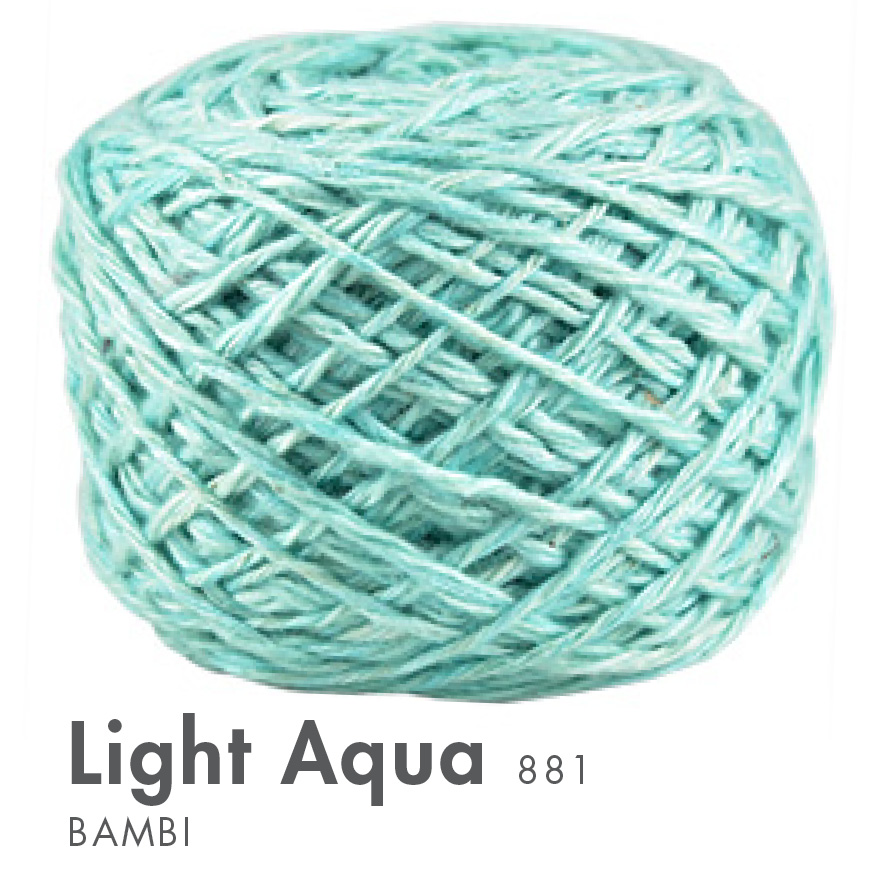 Vinni BAMBI Light Aqua.jpg