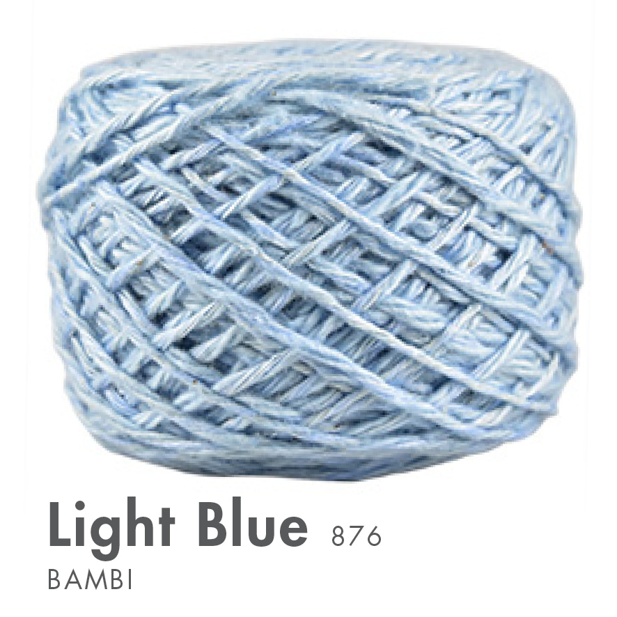 Vinni BAMBI Light Blue.jpg