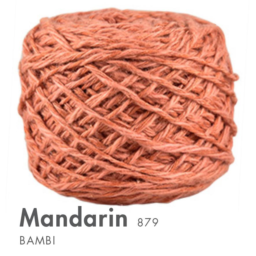 Vinni BAMBI Mandarin.jpg