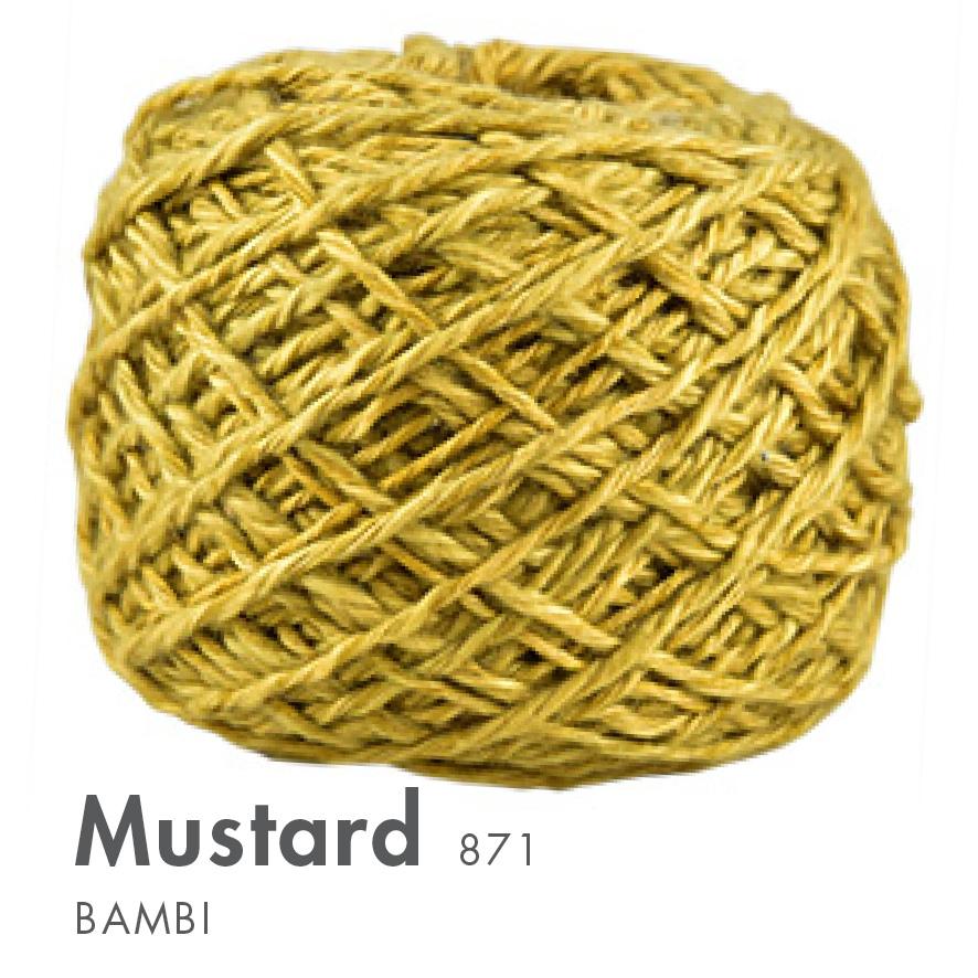 Vinni BAMBI Mustard.jpg