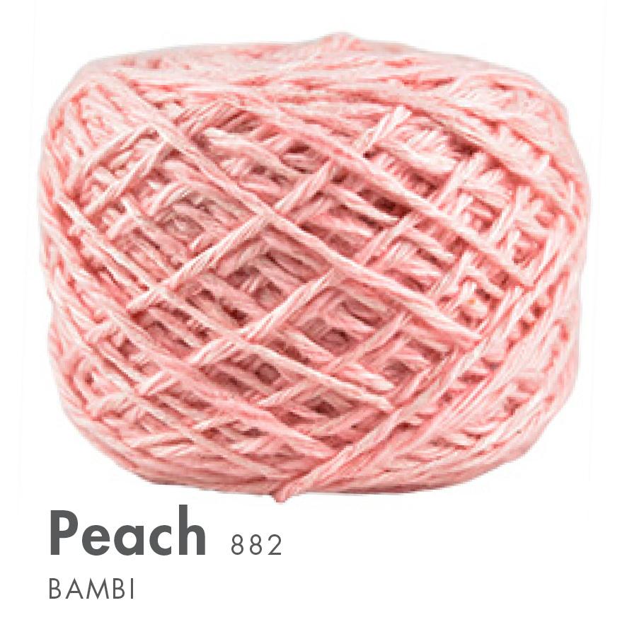 Vinni BAMBI Peach.jpg