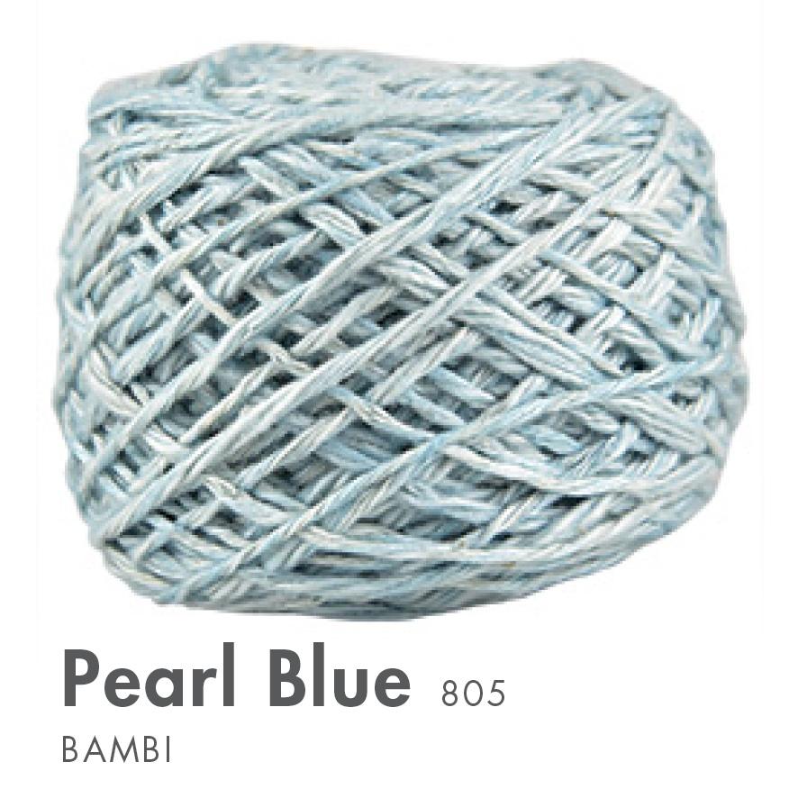 Vinni BAMBI Pearl Blue.jpg