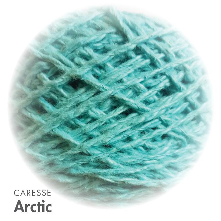 MOYA Caresse Arctic.jpg