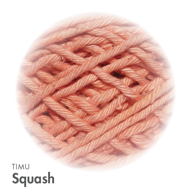 MOYA Timu 5 Squash.jpg