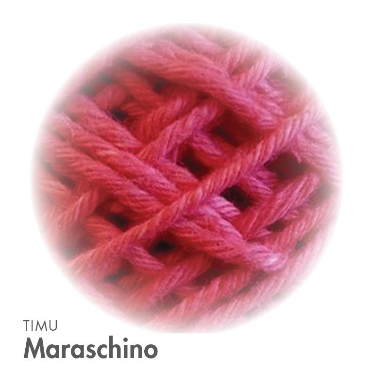MOYA Timu 7 Maraschino.jpg