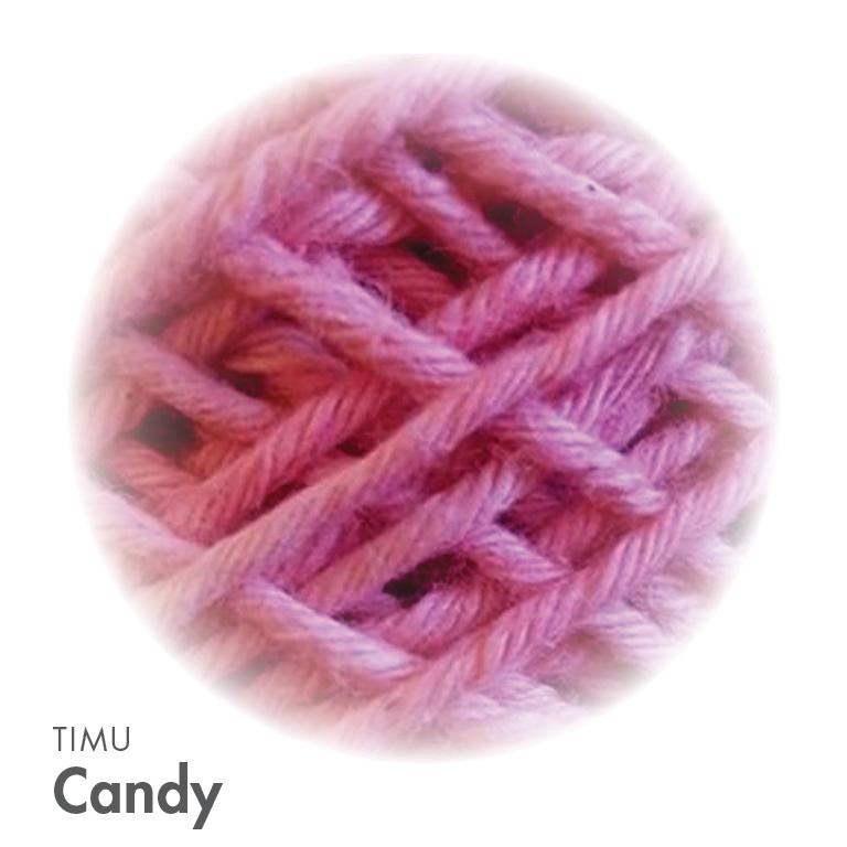 MOYA Timu 8 Candy.jpg