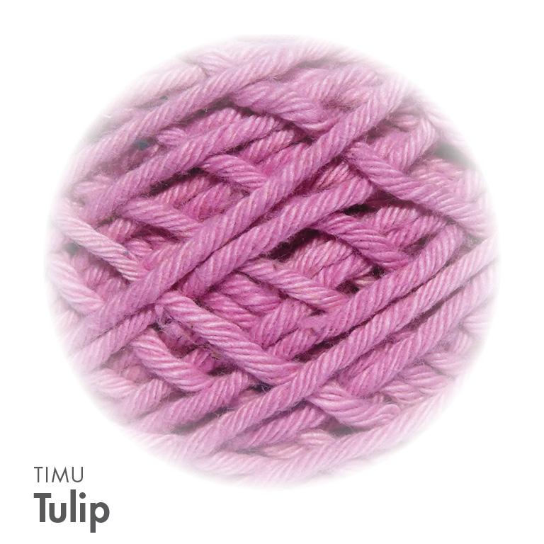 MOYA Timu 13 Tulip.jpg