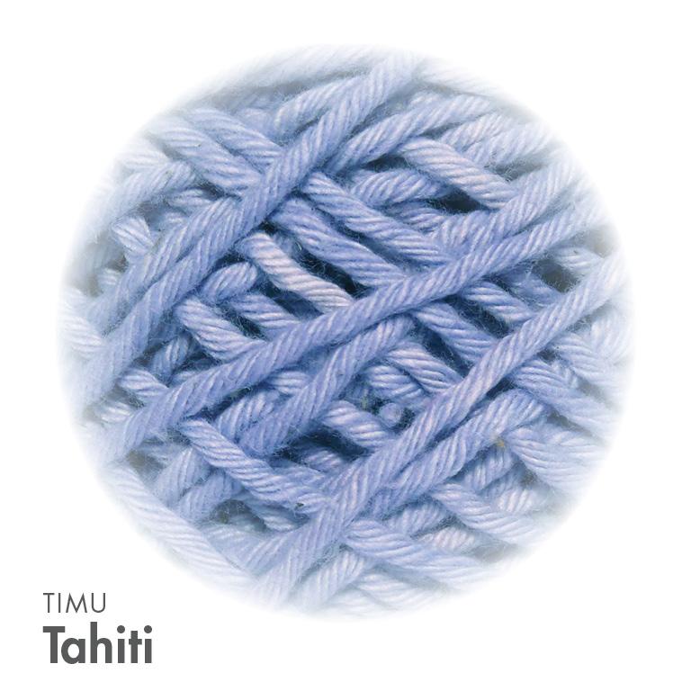 MOYA Timu 14 Tahiti.jpg