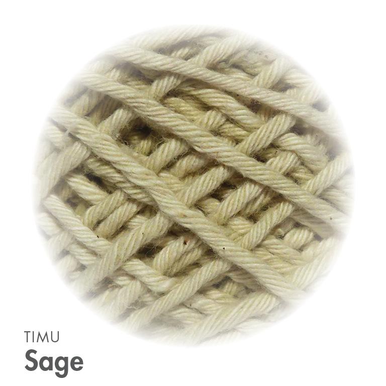 MOYA Timu 21 Sage.jpg