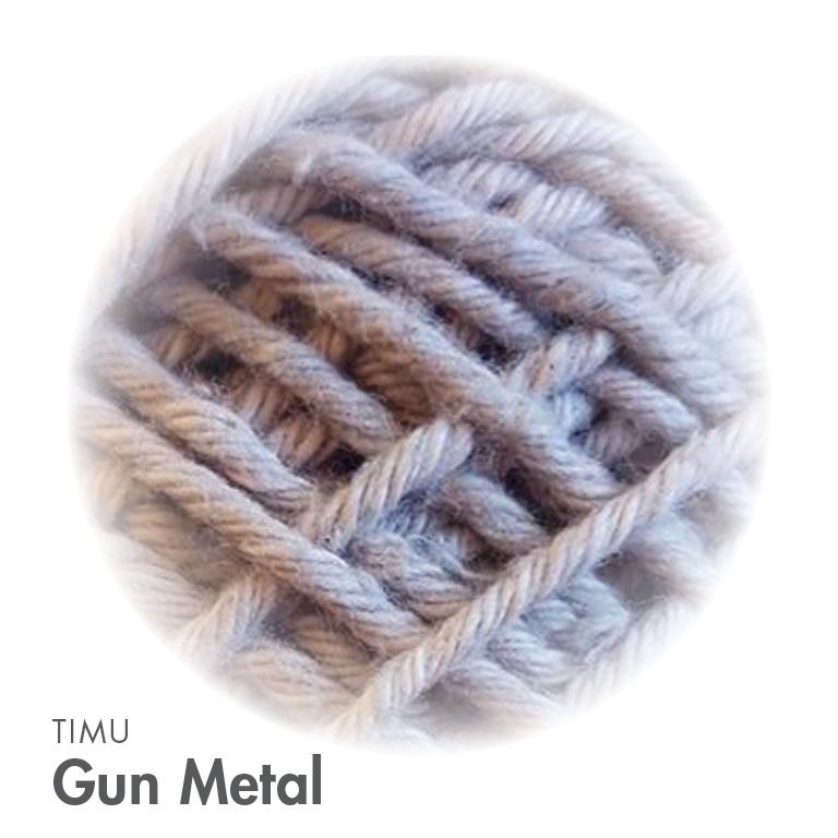 MOYA Timu 25 Gun Metal.jpg