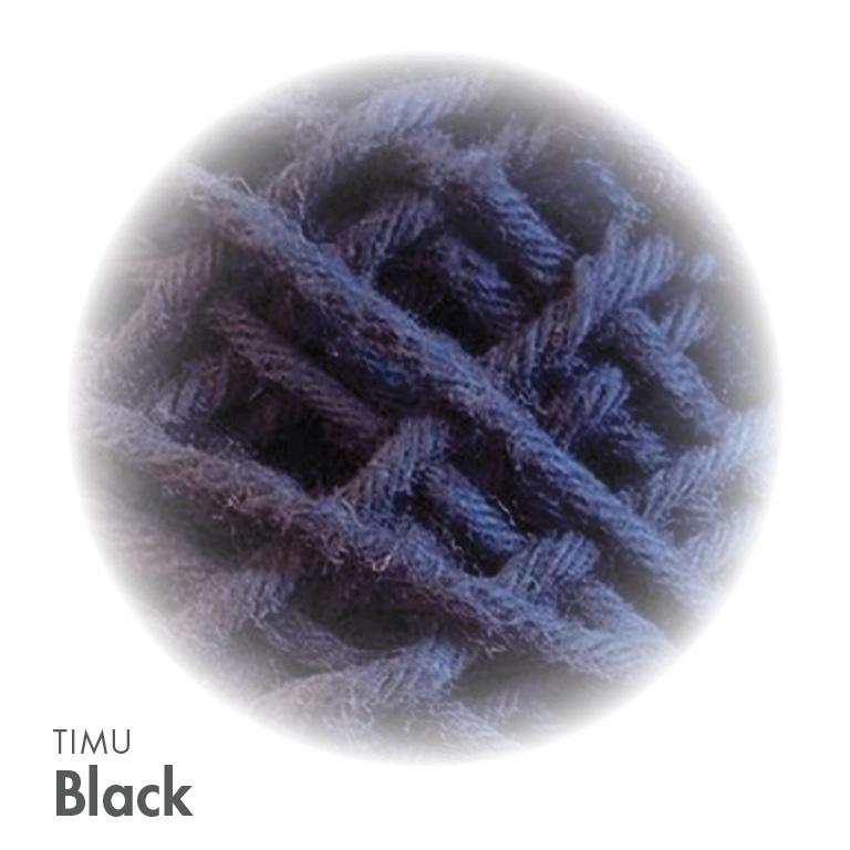 MOYA Timu 28 Black.jpg