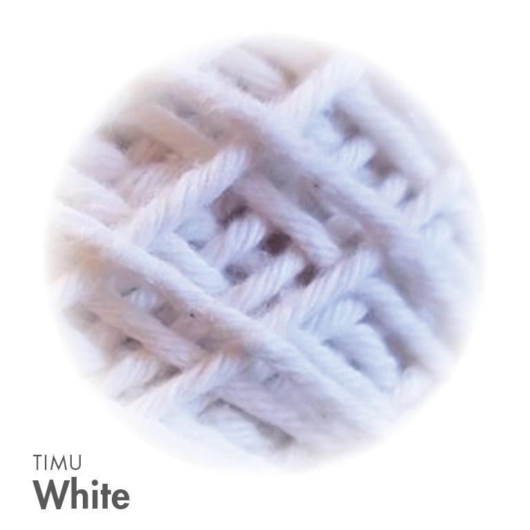 MOYA Timu 29 White.jpg
