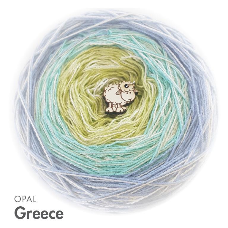 MOYA OPAL 1 Greece.jpg