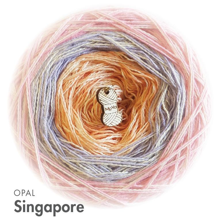 MOYA OPAL 2 Singapore.jpg