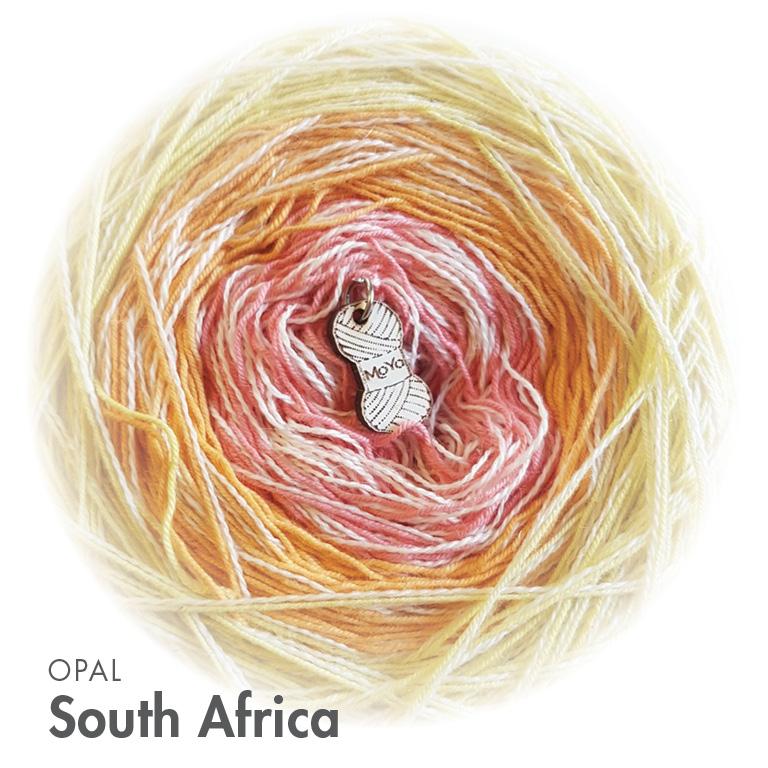 MOYA OPAL 3 South Africa.jpg