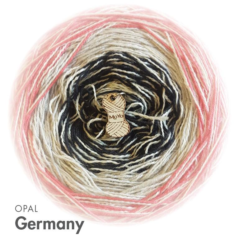 MOYA OPAL 4 Germany.jpg