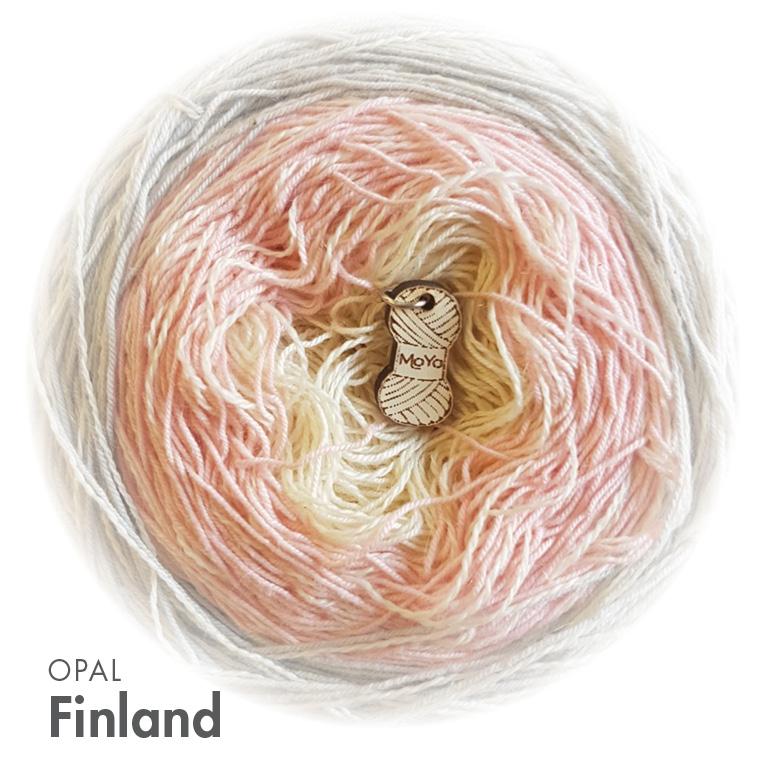 MOYA OPAL 7 Finland.jpg