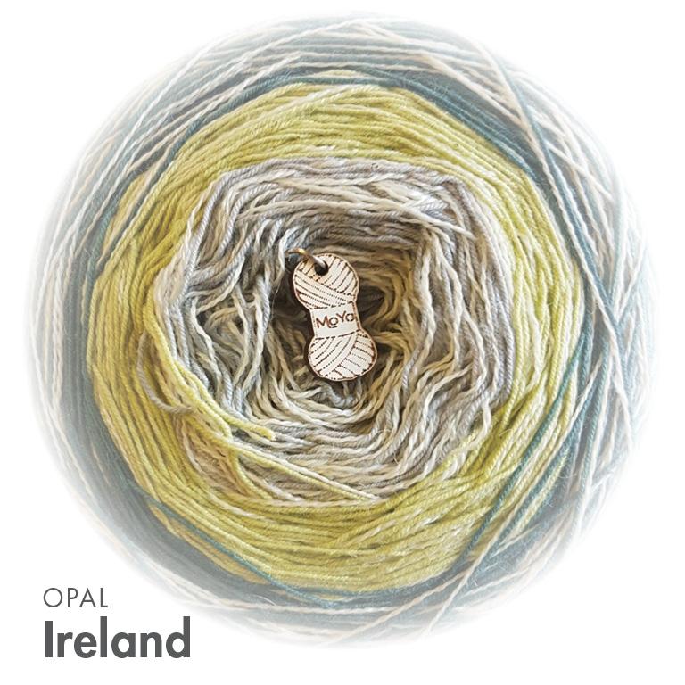 MOYA OPAL 8 Ireland.jpg