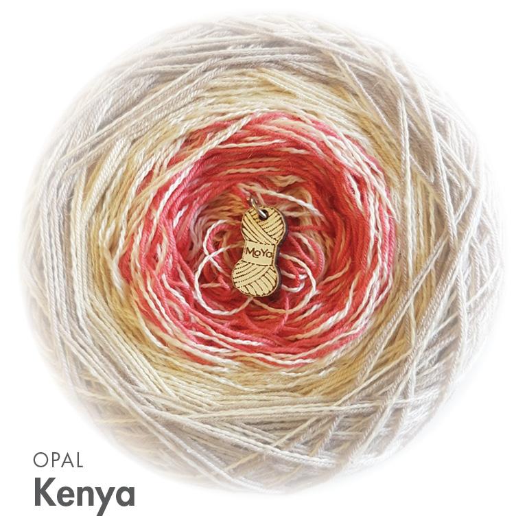 MOYA OPAL 9 Kenya.jpg