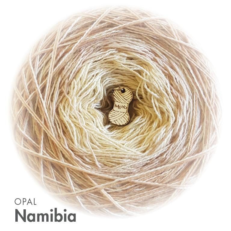 MOYA OPAL 10 Namibia.jpg