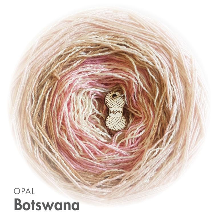 MOYA OPAL 11 Botswana.jpg