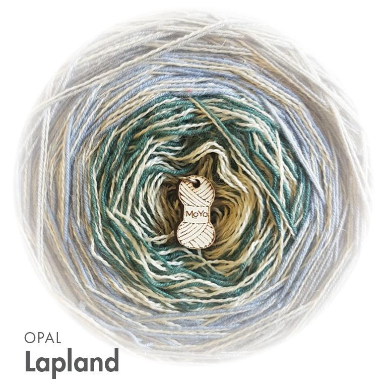 MOYA OPAL 12 Lapland.jpg