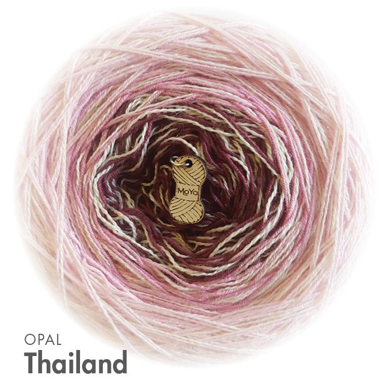 MOYA OPAL 13 Thailand.jpg
