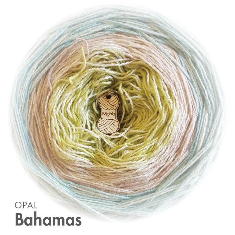 MOYA OPAL 14 Bahamas.jpg