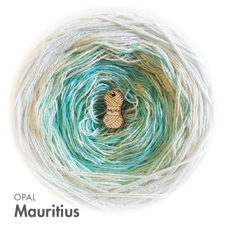 MOYA OPAL 19 Mauritius.jpg