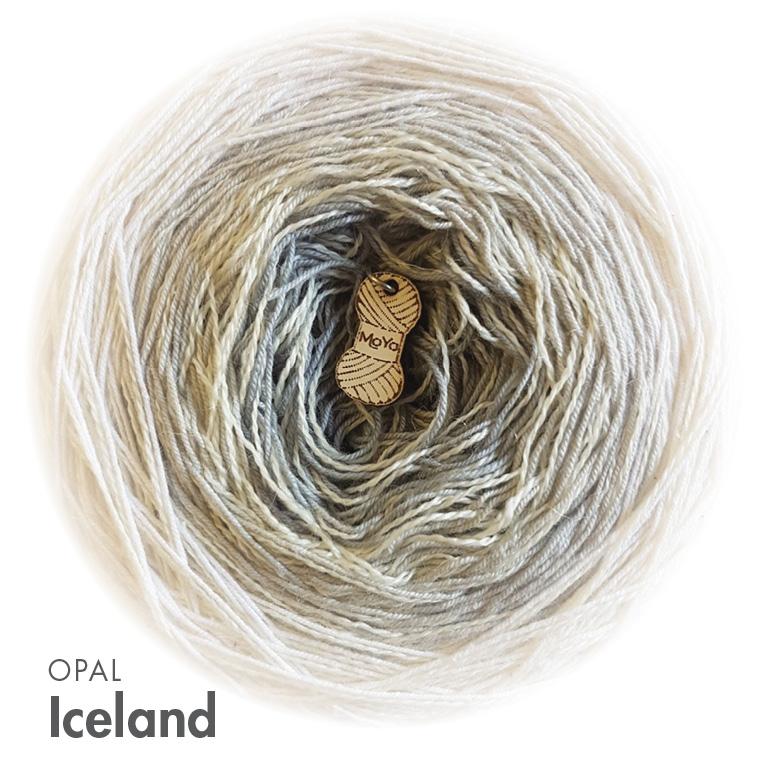 MOYA OPAL 20 Iceland.jpg