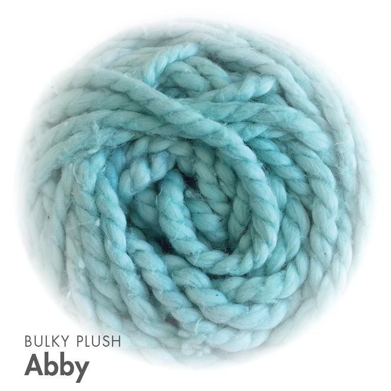 MOYA Bulky Plush Abby.jpg