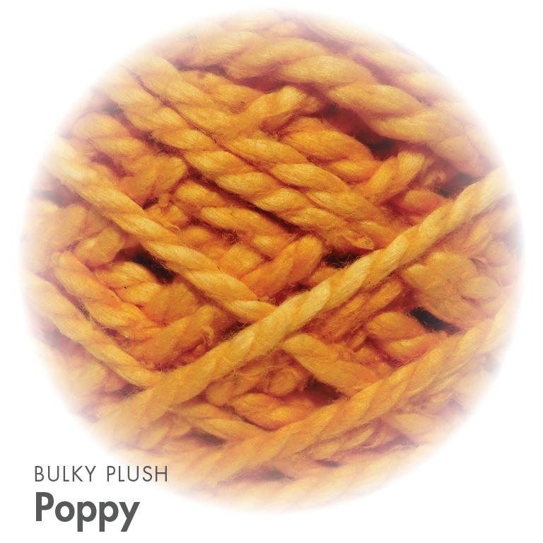 MOYA Bulky Plush Poppy.jpg