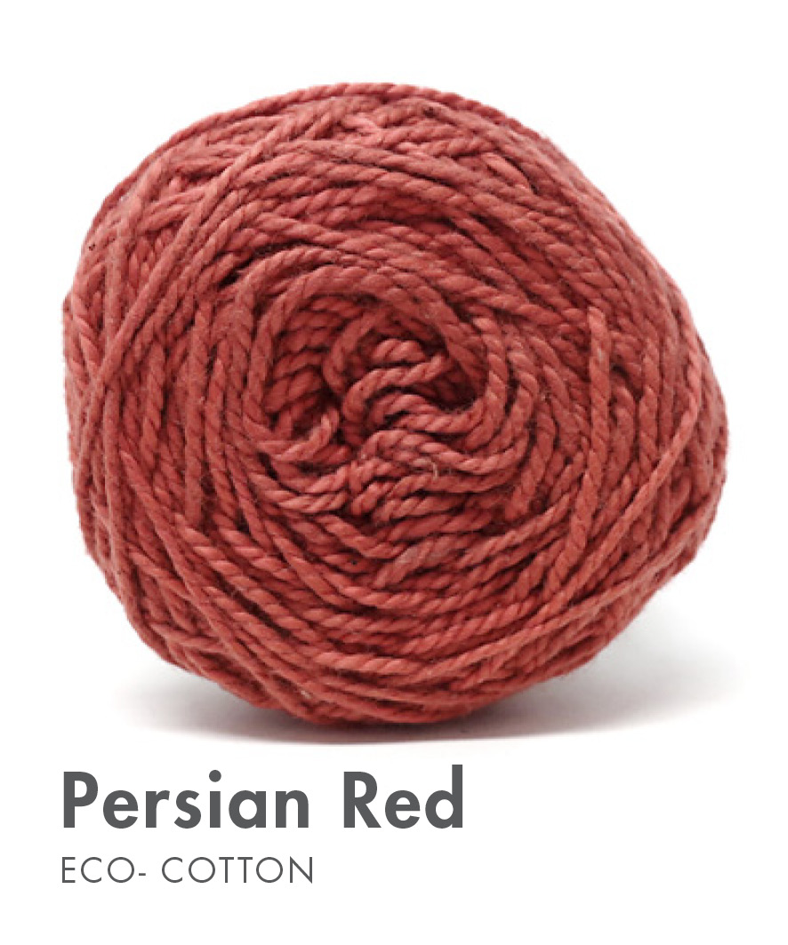 NF Eco Cotton Persian Red.jpg
