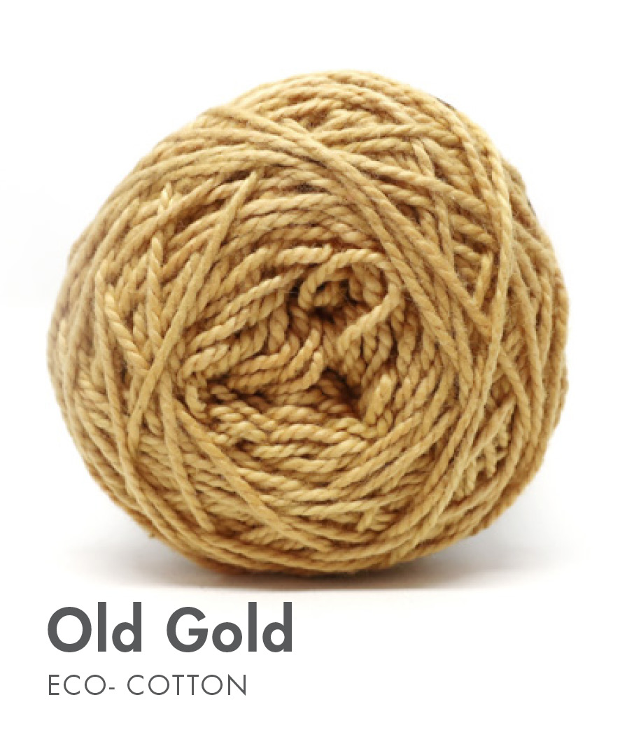 NF Eco Cotton Old Gold.jpg