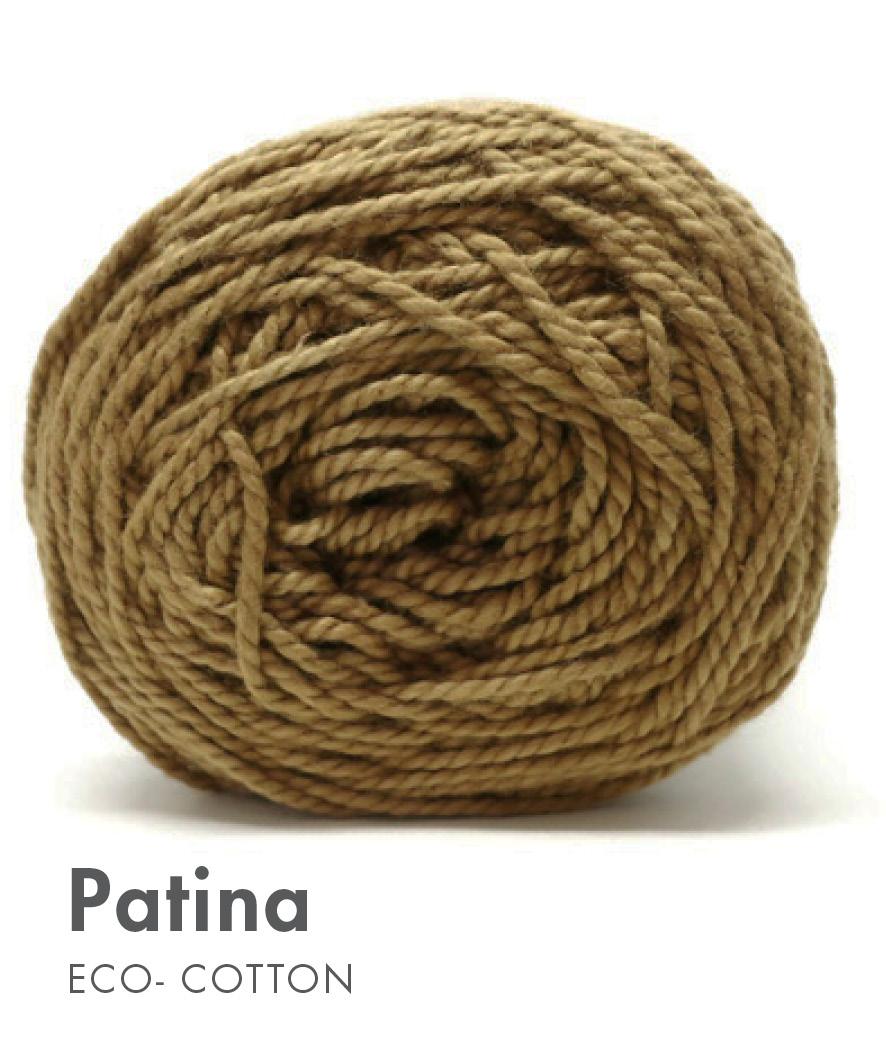 NF Eco Cotton Patina.jpg