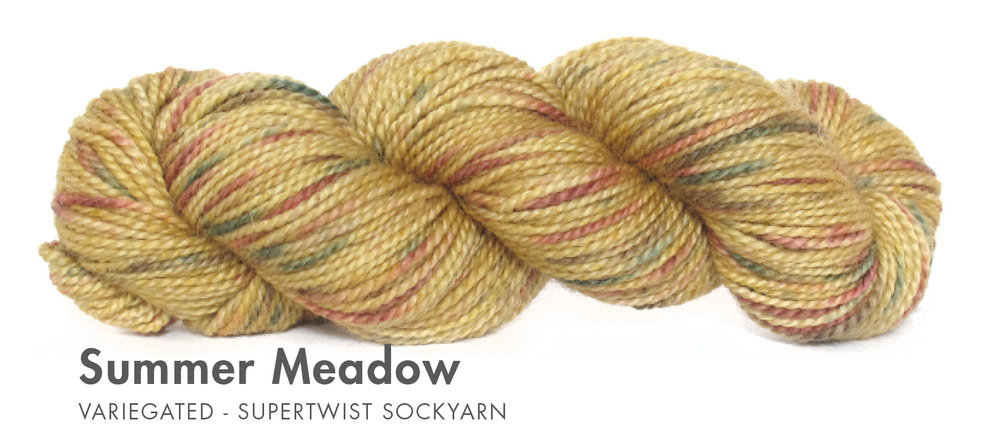 NF Vintage Supertwist Summer Meadow Variegated.jpg