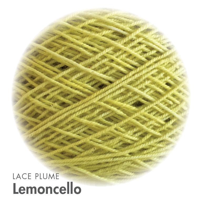 Moya Lace Plume 1 Lemoncello.jpg