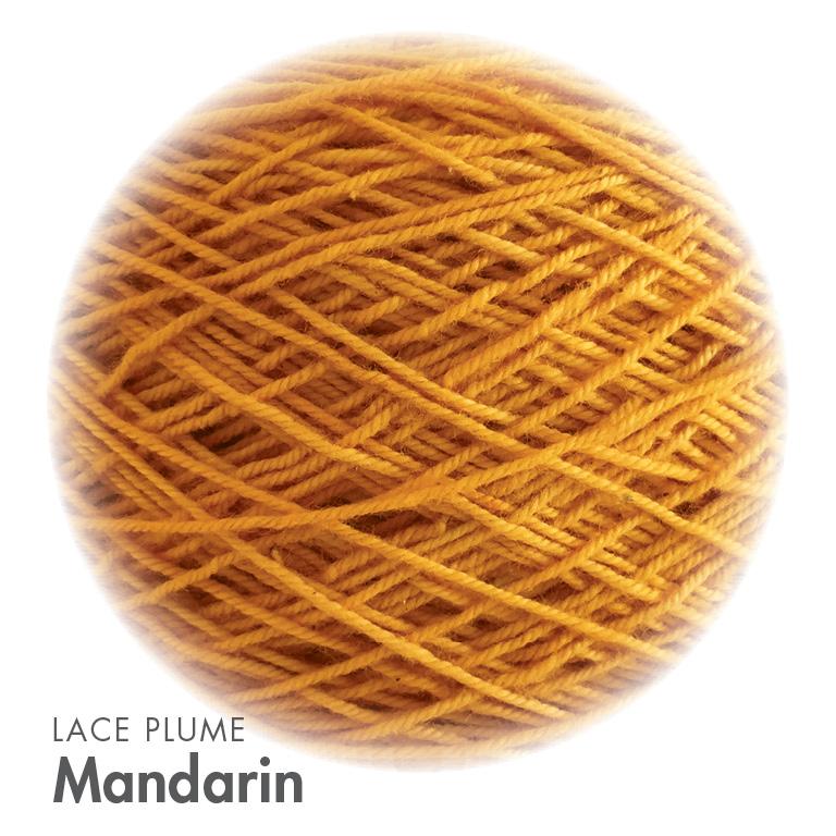 Moya Lace Plume 2 Mandarin.jpg