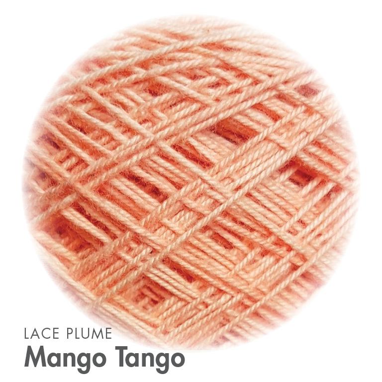 Moya Lace Plume 3 Mango Tango.jpg