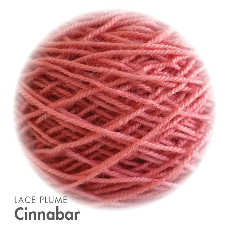 Moya Lace Plume 5 Cinnabar.jpg