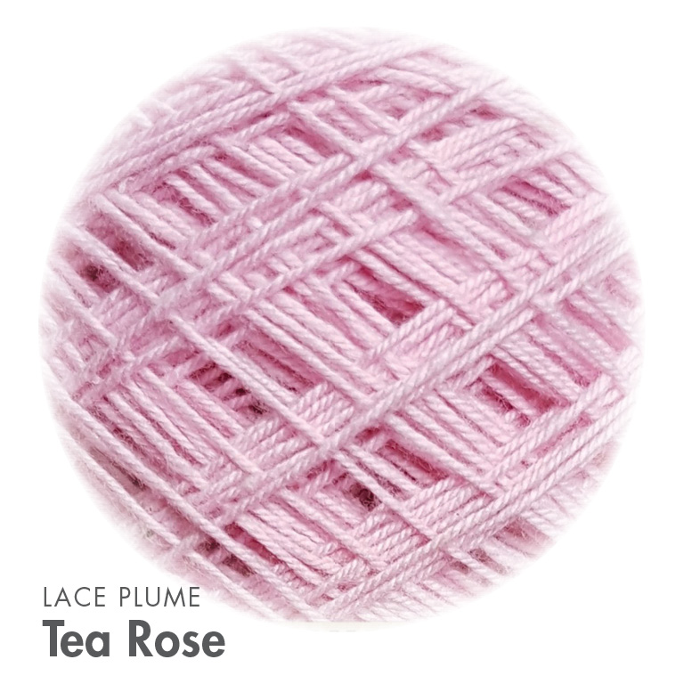 Moya Lace Plume 7 Tea Rose.jpg