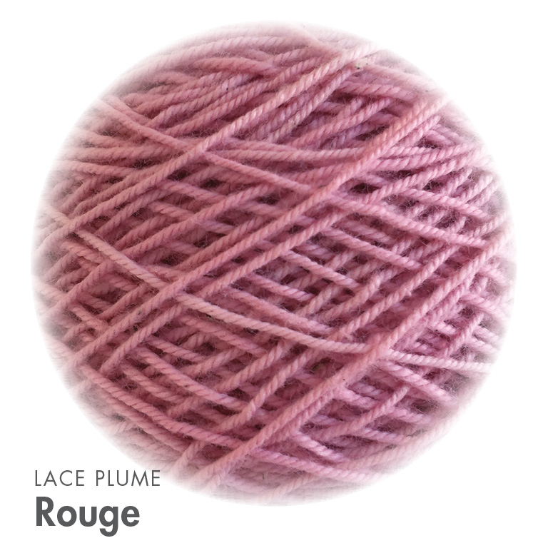 Moya Lace Plume 10 Rouge.jpg