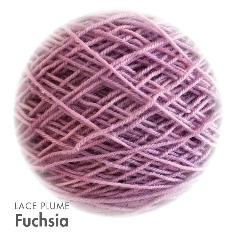Moya Lace Plume 11 Fuchsia.jpg