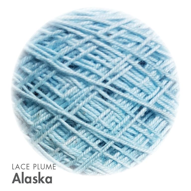 Moya Lace Plume 14 Alaska.jpg