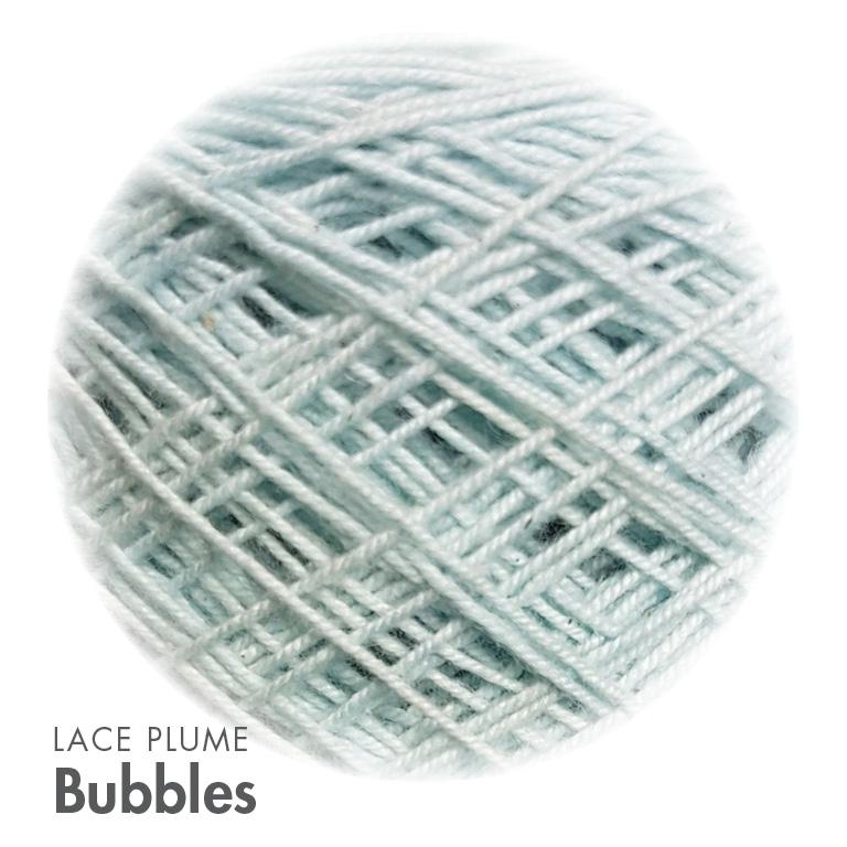 Moya Lace Plume 15 Bubbles.jpg