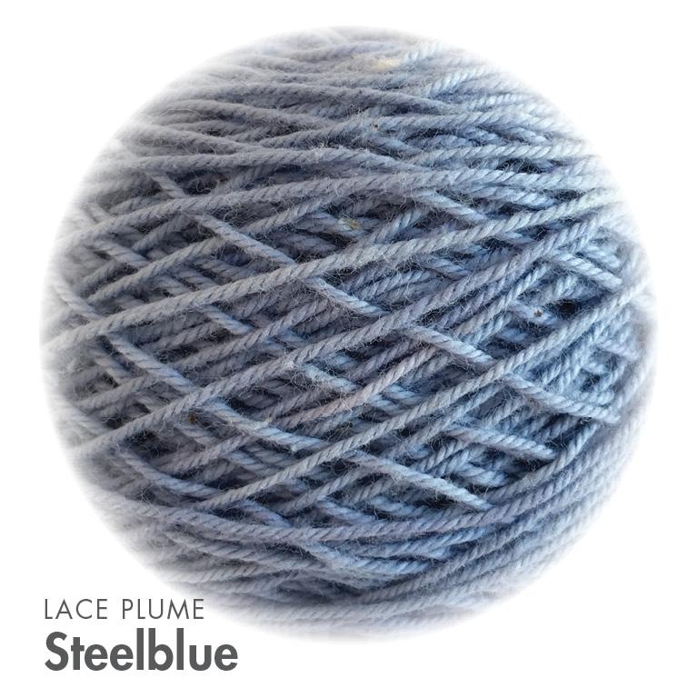 Moya Lace Plume 16 Steelblue.jpg