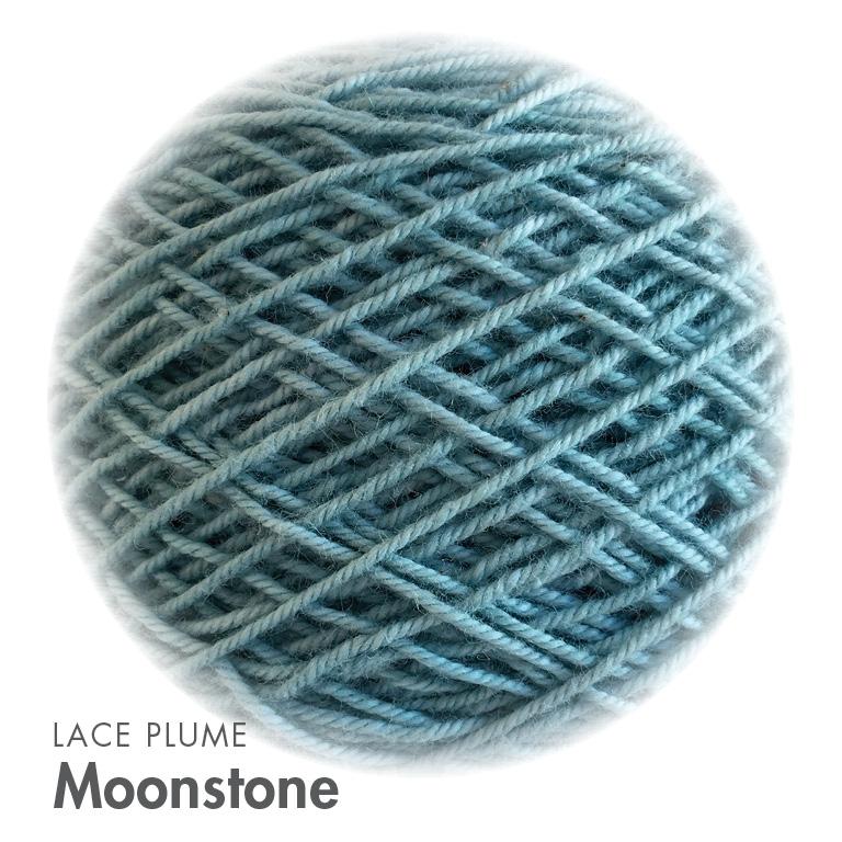 Moya Lace Plume 17 Moonstone.jpg