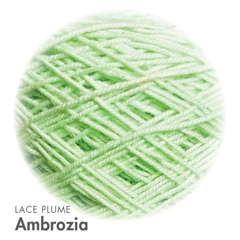 Moya Lace Plume 21 Ambrozia.jpg