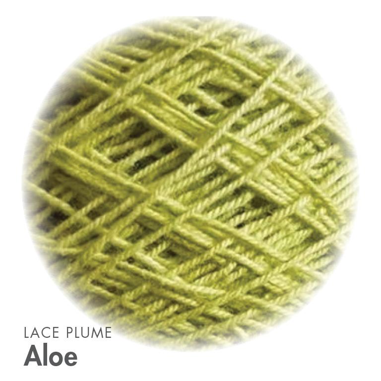 Moya Lace Plume 22 Aloe.jpg