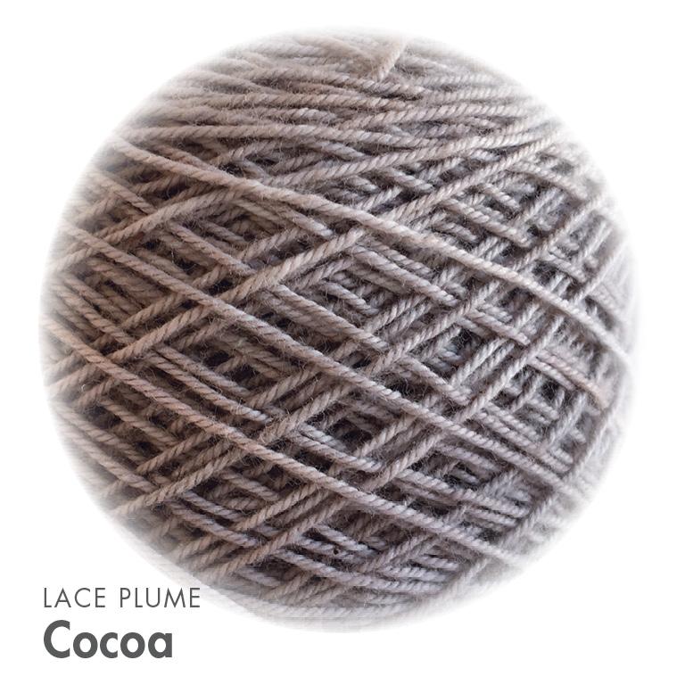Moya Lace Plume 27 Cocoa.jpg